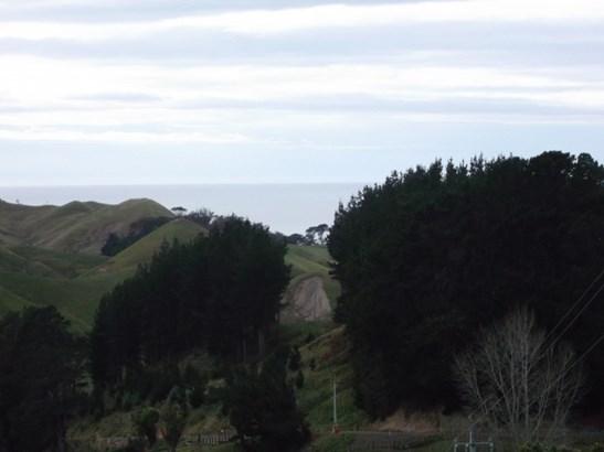 1807 Longrange Road, Blackhead, Omakere - NZL (photo 2)
