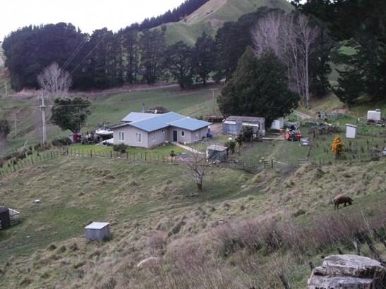 1807 Longrange Road, Blackhead, Omakere - NZL (photo 3)