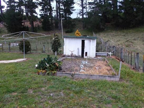 1807 Longrange Road, Blackhead, Omakere - NZL (photo 5)