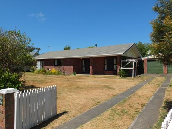 32 Russell Street, Foxton, Horowhenua - NZL (photo 1)