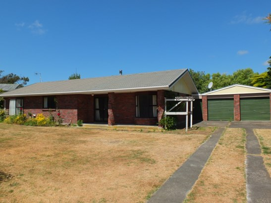 32 Russell Street, Foxton, Horowhenua - NZL (photo 4)