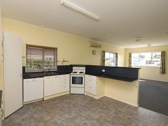 161 Mcmurdo Street, Tinwald, Ashburton - NZL (photo 2)