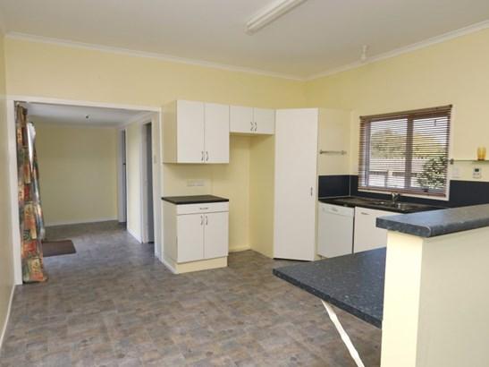 161 Mcmurdo Street, Tinwald, Ashburton - NZL (photo 4)