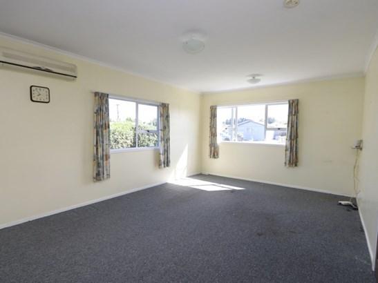 161 Mcmurdo Street, Tinwald, Ashburton - NZL (photo 5)