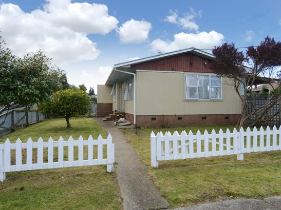 1 And 2/23 Churchill Street, Waipukurau, Central Hawkes Bay - NZL (photo 1)