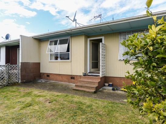 1 And 2/23 Churchill Street, Waipukurau, Central Hawkes Bay - NZL (photo 2)