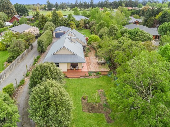 1297 Courtenay Road, Kirwee, Selwyn - NZL (photo 2)