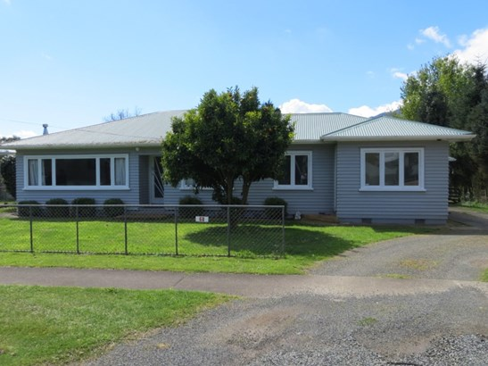 68 Bossons Road, Te Aroha, Matamata-piako - NZL (photo 3)