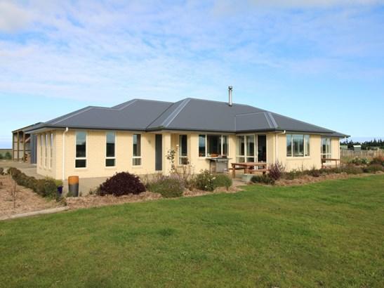 205 Dawsons Road, Ashburton - NZL (photo 1)