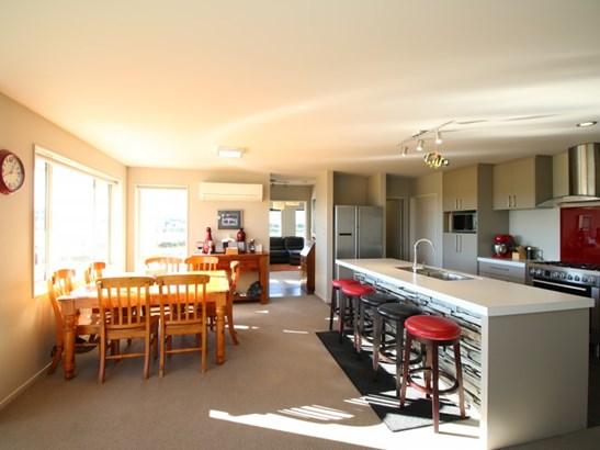 205 Dawsons Road, Ashburton - NZL (photo 3)