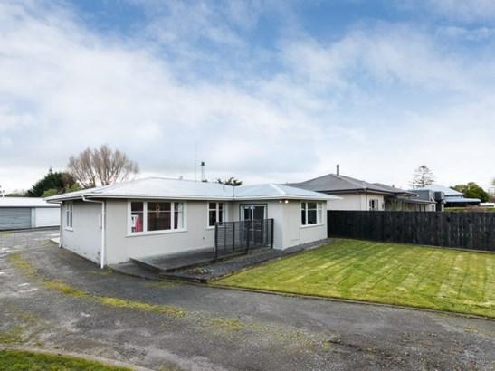 152a South Street, Feilding - NZL (photo 1)