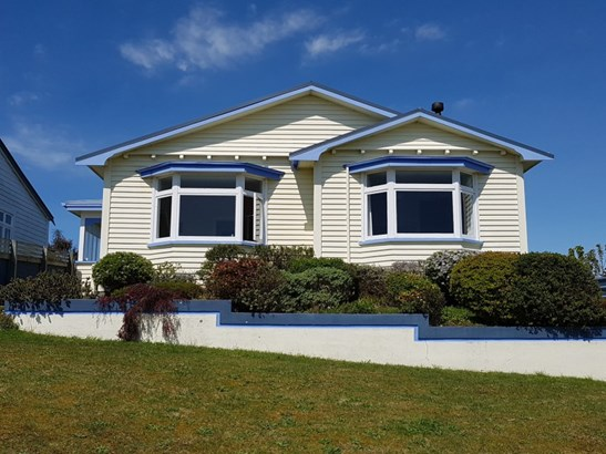 70 Sale Street, Hokitika, Westland - NZL (photo 1)