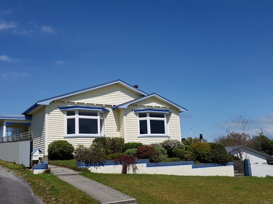 70 Sale Street, Hokitika, Westland - NZL (photo 2)