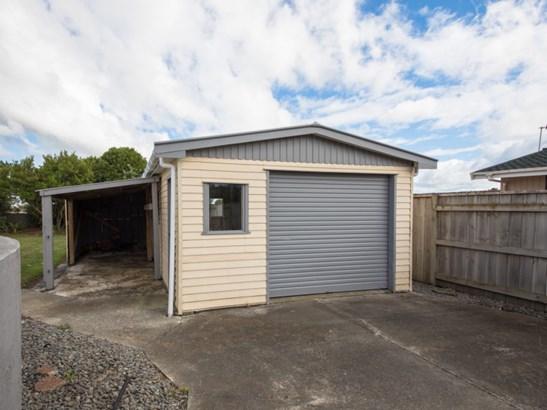33 Trent Street, Rongotea, Manawatu - NZL (photo 5)
