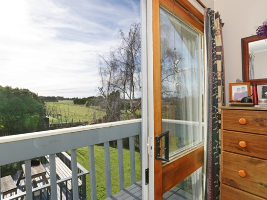 14 Milne Street, Marton, Rangitikei - NZL (photo 2)
