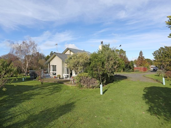 14 Milne Street, Marton, Rangitikei - NZL (photo 1)
