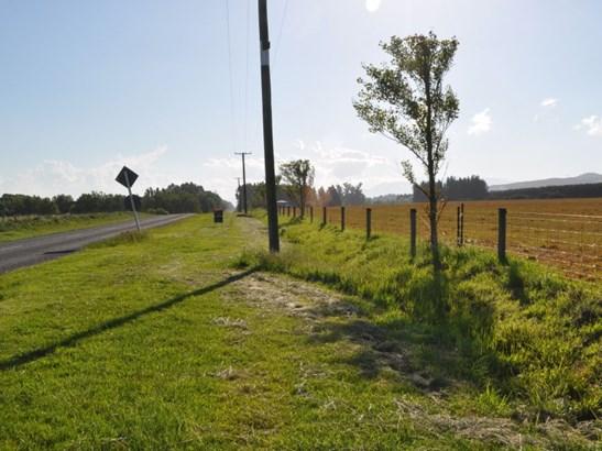 - Downs Road, Hororata, Selwyn - NZL (photo 5)