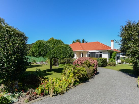 5 France Road, Longlands, Hastings - NZL (photo 1)
