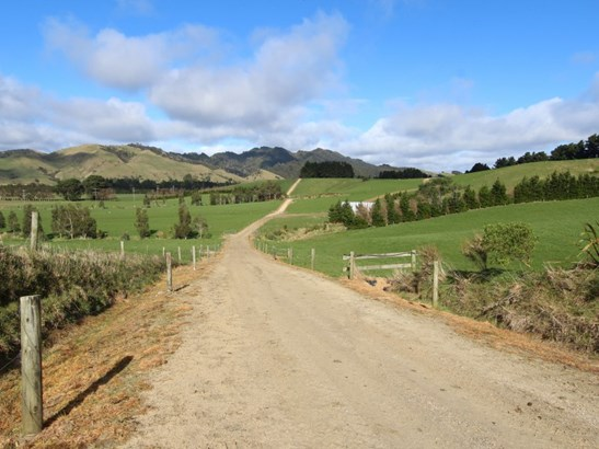 54 Morgans Road, Eketahuna, Tararua - NZL (photo 4)