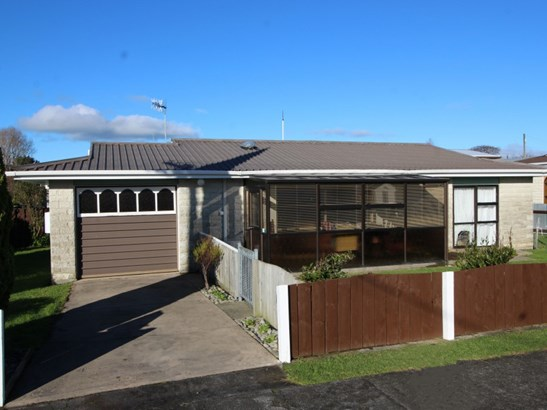 76 Ormond Street, Woodville, Tararua - NZL (photo 1)