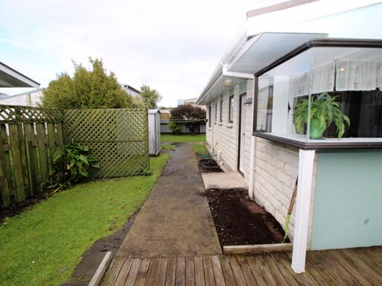 76 Ormond Street, Woodville, Tararua - NZL (photo 2)