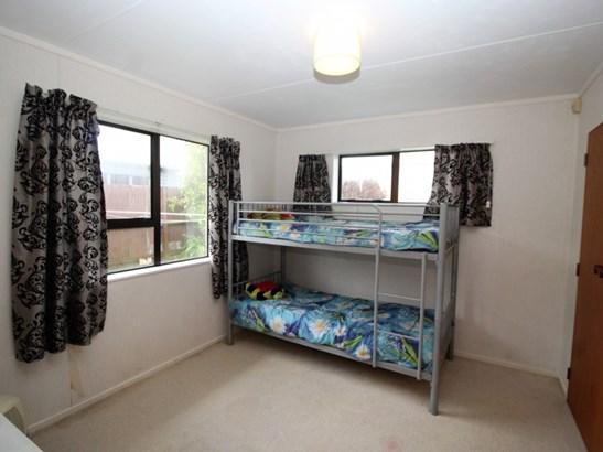 76 Ormond Street, Woodville, Tararua - NZL (photo 4)