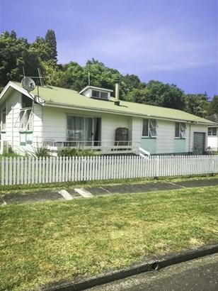 24 Manson Street, Taumarunui, Ruapehu - NZL (photo 1)