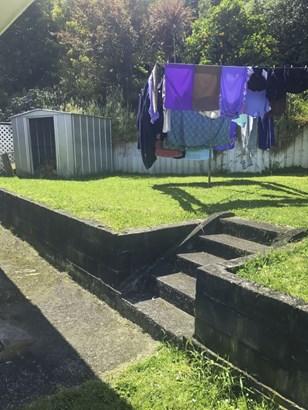24 Manson Street, Taumarunui, Ruapehu - NZL (photo 5)