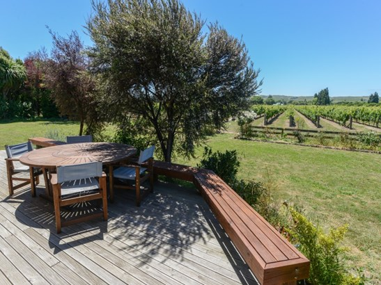 160 Moteo Pa Road, Puketapu, Hastings - NZL (photo 3)