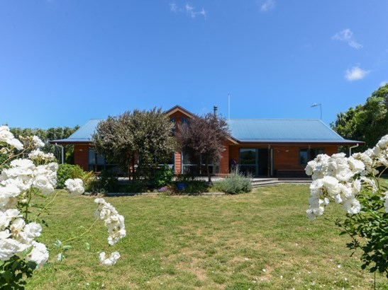 160 Moteo Pa Road, Puketapu, Hastings - NZL (photo 5)