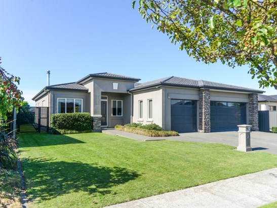 13 Heynes Place, Clive, Hastings - NZL (photo 1)