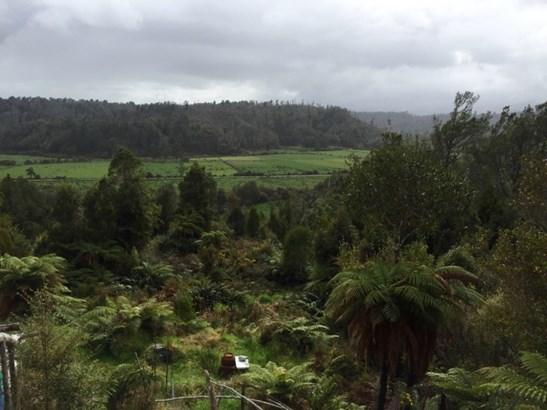 134b Granite Creek Road, Karamea, Buller - NZL (photo 1)