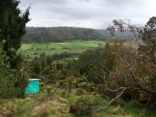 134b Granite Creek Road, Karamea, Buller - NZL (photo 2)