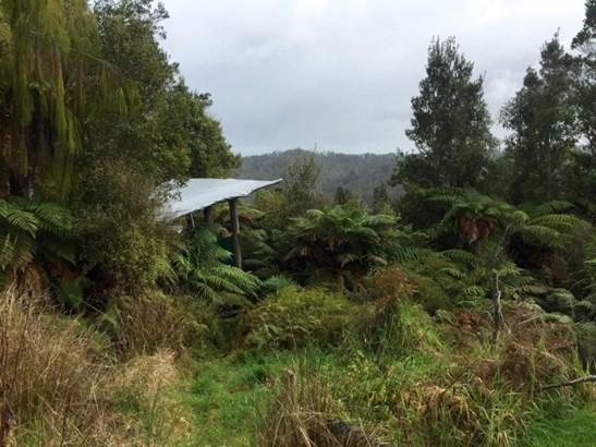 134b Granite Creek Road, Karamea, Buller - NZL (photo 4)