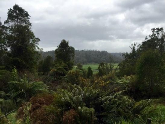 134b Granite Creek Road, Karamea, Buller - NZL (photo 5)
