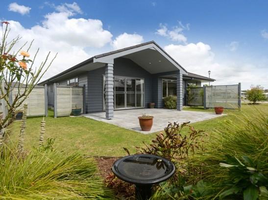 12 Highgrove Place, Waipukurau, Central Hawkes Bay - NZL (photo 1)