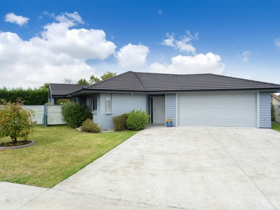 12 Highgrove Place, Waipukurau, Central Hawkes Bay - NZL (photo 2)
