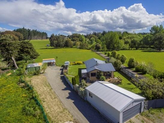 40 Potts Road, Levin, Horowhenua - NZL (photo 1)