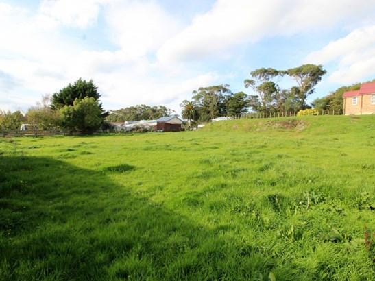 77a Mclean Street, Woodville, Tararua - NZL (photo 1)