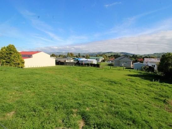 77a Mclean Street, Woodville, Tararua - NZL (photo 2)