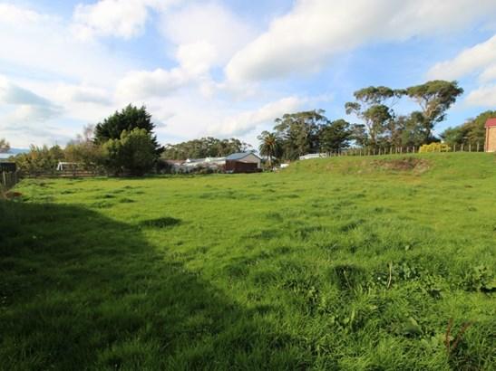 77a Mclean Street, Woodville, Tararua - NZL (photo 3)