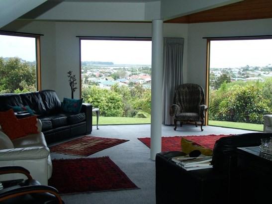 19 Alpine View, Hokitika, Westland - NZL (photo 3)