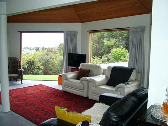 19 Alpine View, Hokitika, Westland - NZL (photo 4)