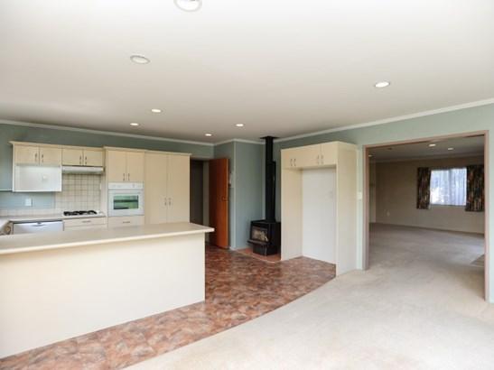 407a Burnett Street, Mahora, Hastings - NZL (photo 3)