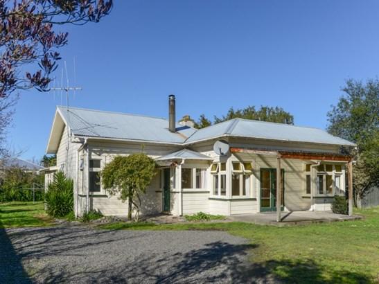 15 Rose Street, Waipawa, Central Hawkes Bay - NZL (photo 1)