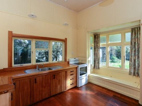 15 Rose Street, Waipawa, Central Hawkes Bay - NZL (photo 4)