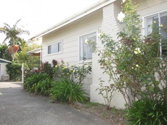23 Mahia Avenue, Wairoa - NZL (photo 1)