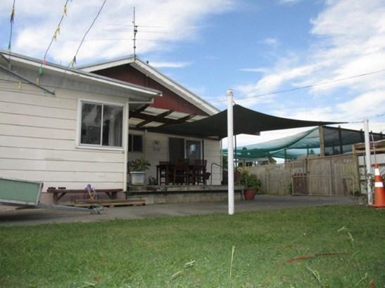 23 Mahia Avenue, Wairoa - NZL (photo 2)