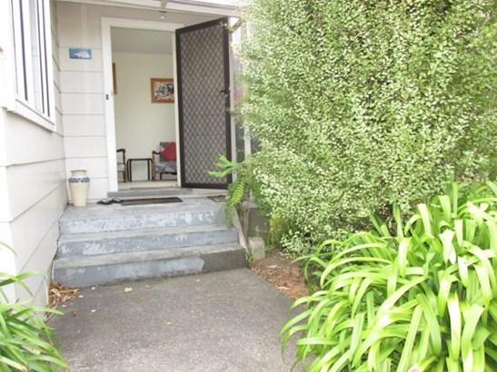 23 Mahia Avenue, Wairoa - NZL (photo 3)