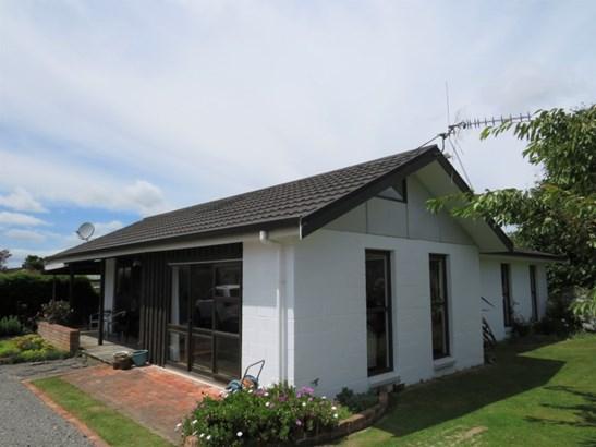 31 Ransom Street, Dannevirke, Tararua - NZL (photo 1)